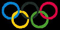オリンピック.png