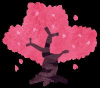 桜の木.png