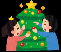 christmas_kazaritsuke.png