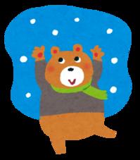 snow_kuma.png
