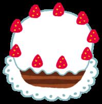 cake_plain.png