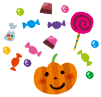 halloween_sweets.png