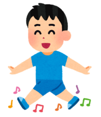 kids_oto_kutsu.png