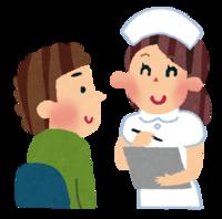 medical_monshin_kangoshi.png